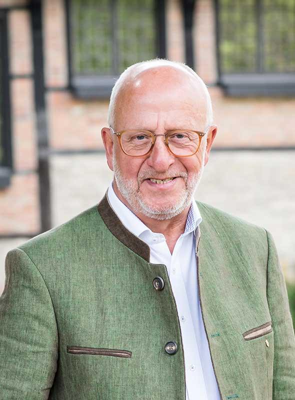 Ralf Koesters